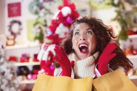 4 Tips to Destress During a Hectic Christmas