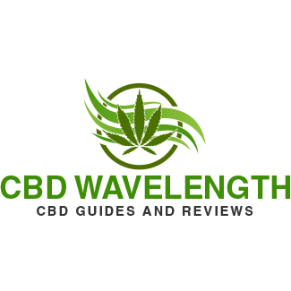 CBD Wavelength Magazine - Latest CBD News, Guides and Reviews
